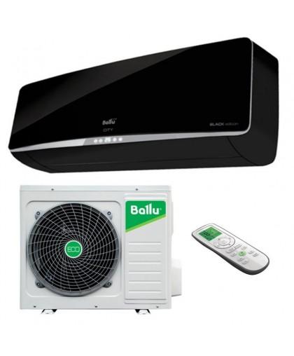 Ballu BSPI-10HN1/Black