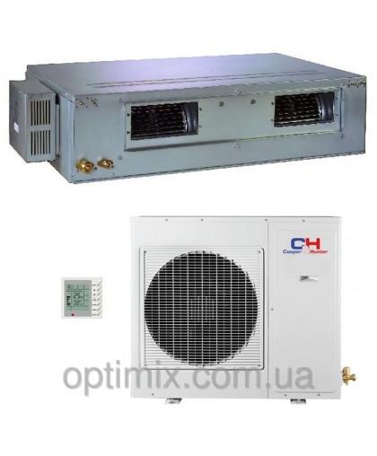 Cooper&Hunter CH-ID12NK/CH-IU12NK