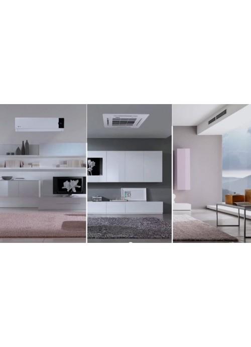 Как выбрать кондиционер: какой лучше для квартиры, для дома, офиса?