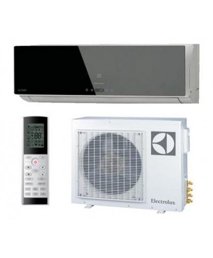 ELECTROLUX EACS-07HG-B2/N3